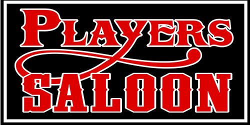 Players Saloon | Panama City Nightlife