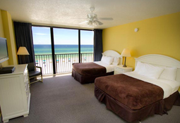 Sandpiper Beacon Room Condo