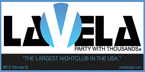 Club La Vela| Panama City Beach Nightlife