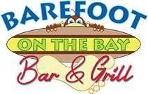 By the Sea Resorts Barefoot Restaurants | On The Bay