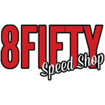 8fifty Speed Shop | Panama City Beach Florida Bike Shops