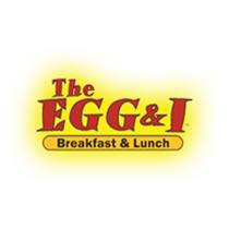 The Egg N I Restaurant