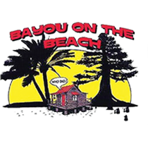 Bayou on the Beach Cafe