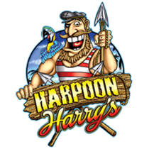 Harpoon Harry