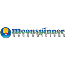 Moonspinner Condominium – Where the Beach Meets Nature