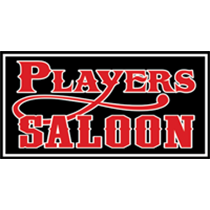 Players Saloon Panama City Nightlife and Bars