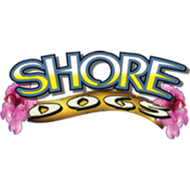 Shore Dogs Grill & Food Truck