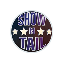 Show N Tail