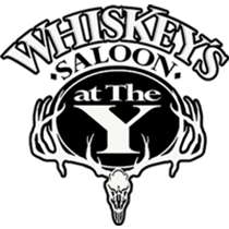 Whiskey's Saloon