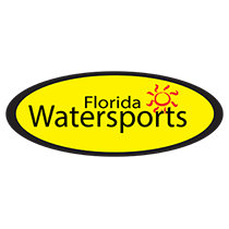 Florida WaterSports is your one stop shop for quality outdoor products