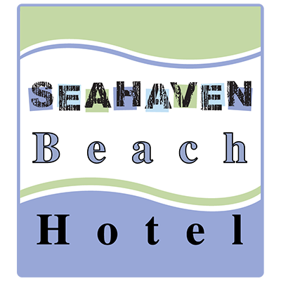 Panama City Beach Motorcycle Rally® Rooms | Seahaven Beach Hotel