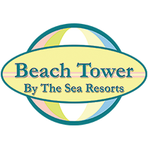 Beachtower - By The Sea Resorts