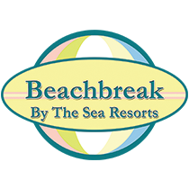 Beachbreak - By The Sea Resorts