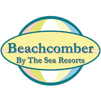 Beachcomber - By the Sea Resorts | Panama City Beach Motorcycle Rally® Hotels