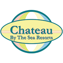Chateau - By The Sea Resorts