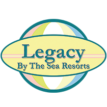 Legacy - By The Sea Resorts