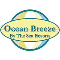 Ocean Breeze - By The Sea Resorts