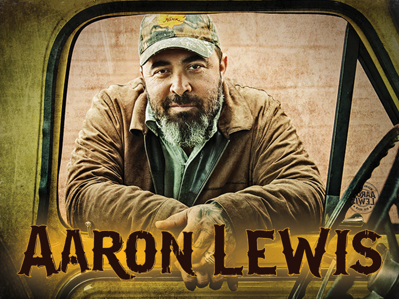 Spring 2018 Panama City Beach Motorcycle Rally® Events | Club La Vela Aaron Lewis