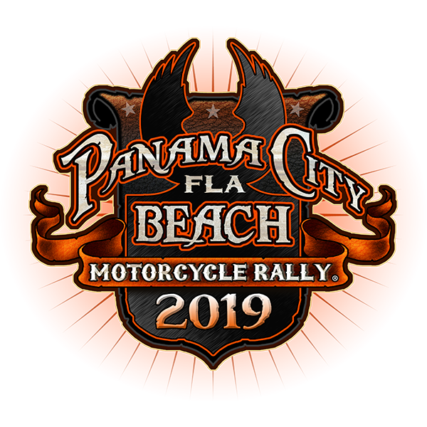 5cbed22d Panama City Beach Motorcycle Rally® 2019 NW Florida's Premier Rally