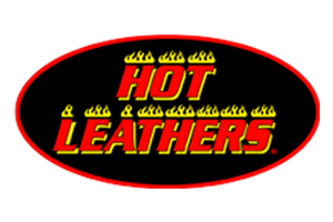 Hot Leathers® – The leader in motorcycle apparel™
