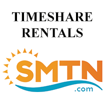 Panama City Beach Timeshare Rentals – Spacious Suites at an Affordable Price